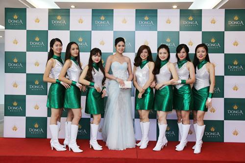 1468902000-ngoc-han-tmv-dong-a--2-