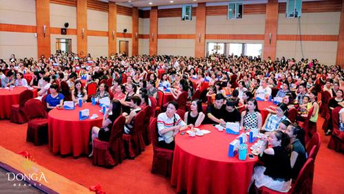 1468902000-ngoc-han-tmv-dong-a--3-