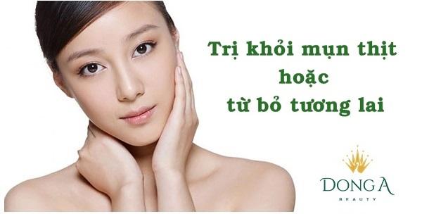 tri-khoi-mun-thit-1