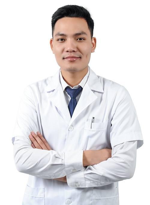 Đội ngũ bác sĩ trị mụn thịt tại thẩm mỹ viện Đông Á 6