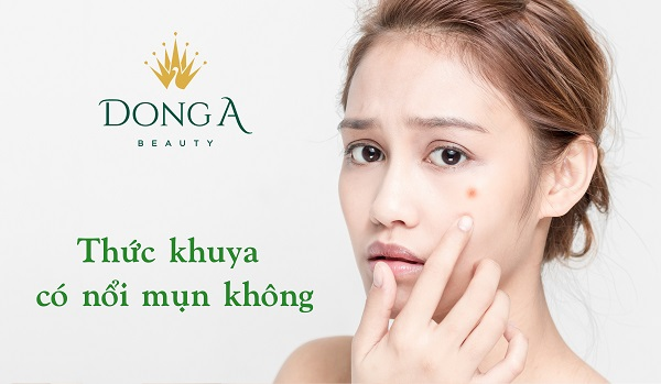 thuc-khuya-co-noi-mun-khong-1