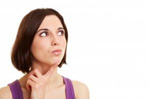 Nghe bác sỹ giải đáp: Đốt mụn thịt bao lâu thì lành? Có để lại sẹo không?