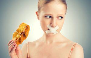 Sau khi đốt mụn thịt kiêng ăn gì để tránh hình thành sẹo?