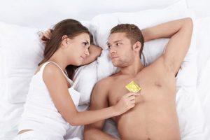 Biết ngay dấu hiệu và cách chữa trị mụn cóc sinh dục trước khi quá muộn